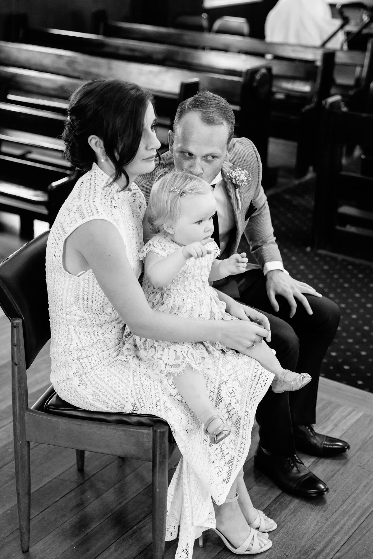 Sarah + Matt Wedding Day-203.jpg