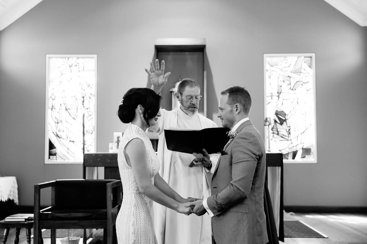 Sarah + Matt Wedding Day-238.jpg