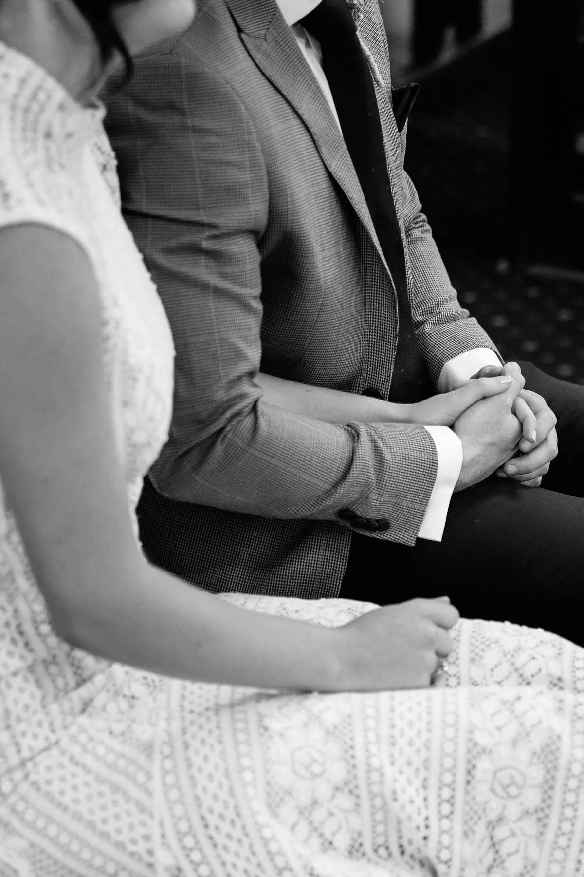 Sarah + Matt Wedding Day-218.jpg