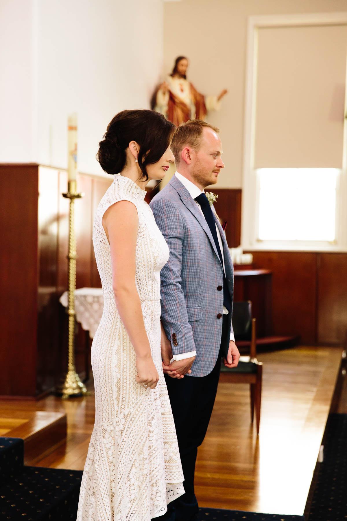 Sarah + Matt Wedding Day-256.jpg