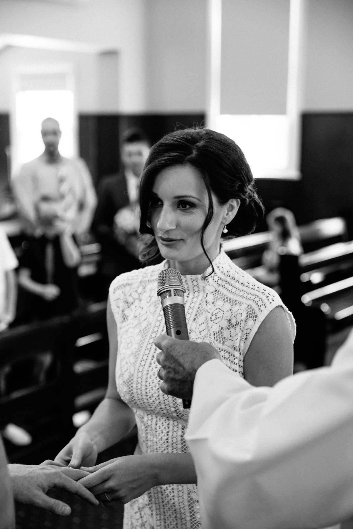 Sarah + Matt Wedding Day-273.jpg
