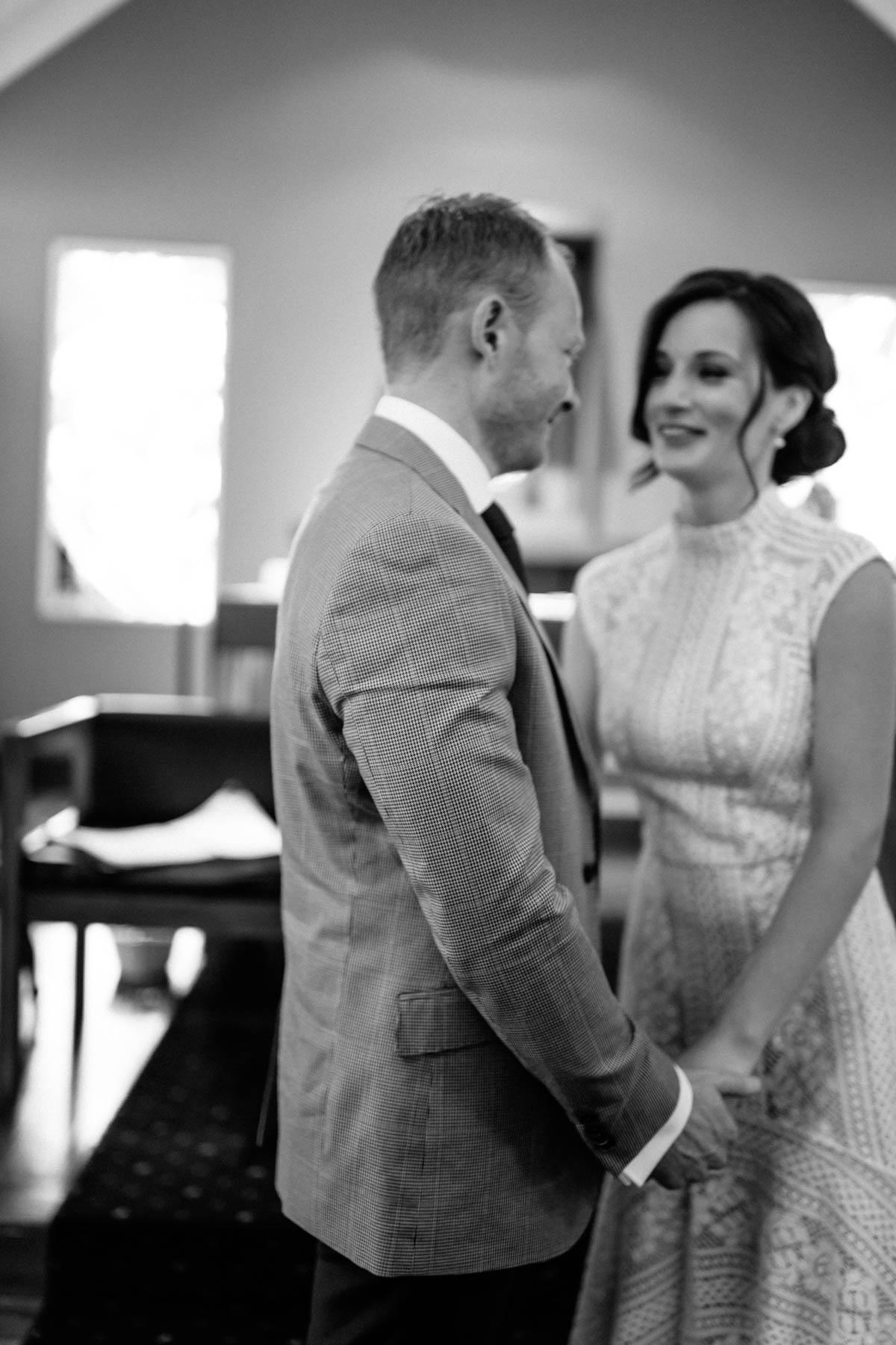 Sarah + Matt Wedding Day-287.jpg
