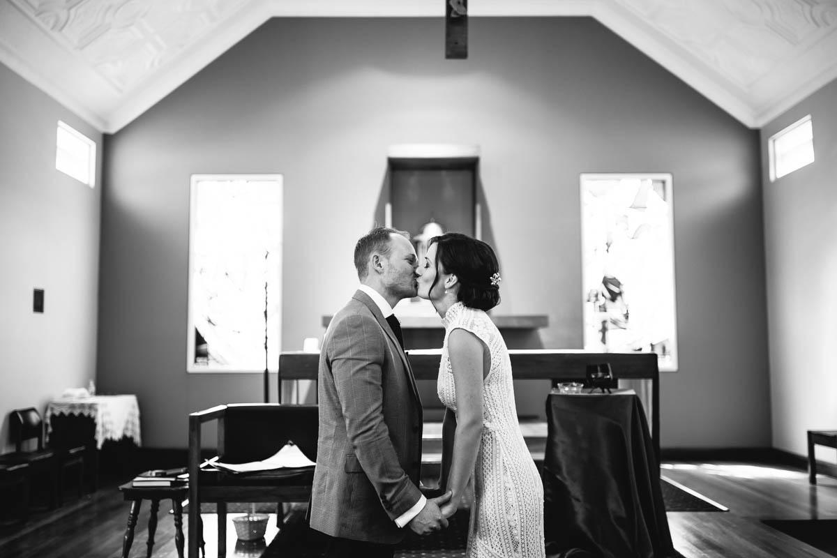 Sarah + Matt Wedding Day-289.jpg
