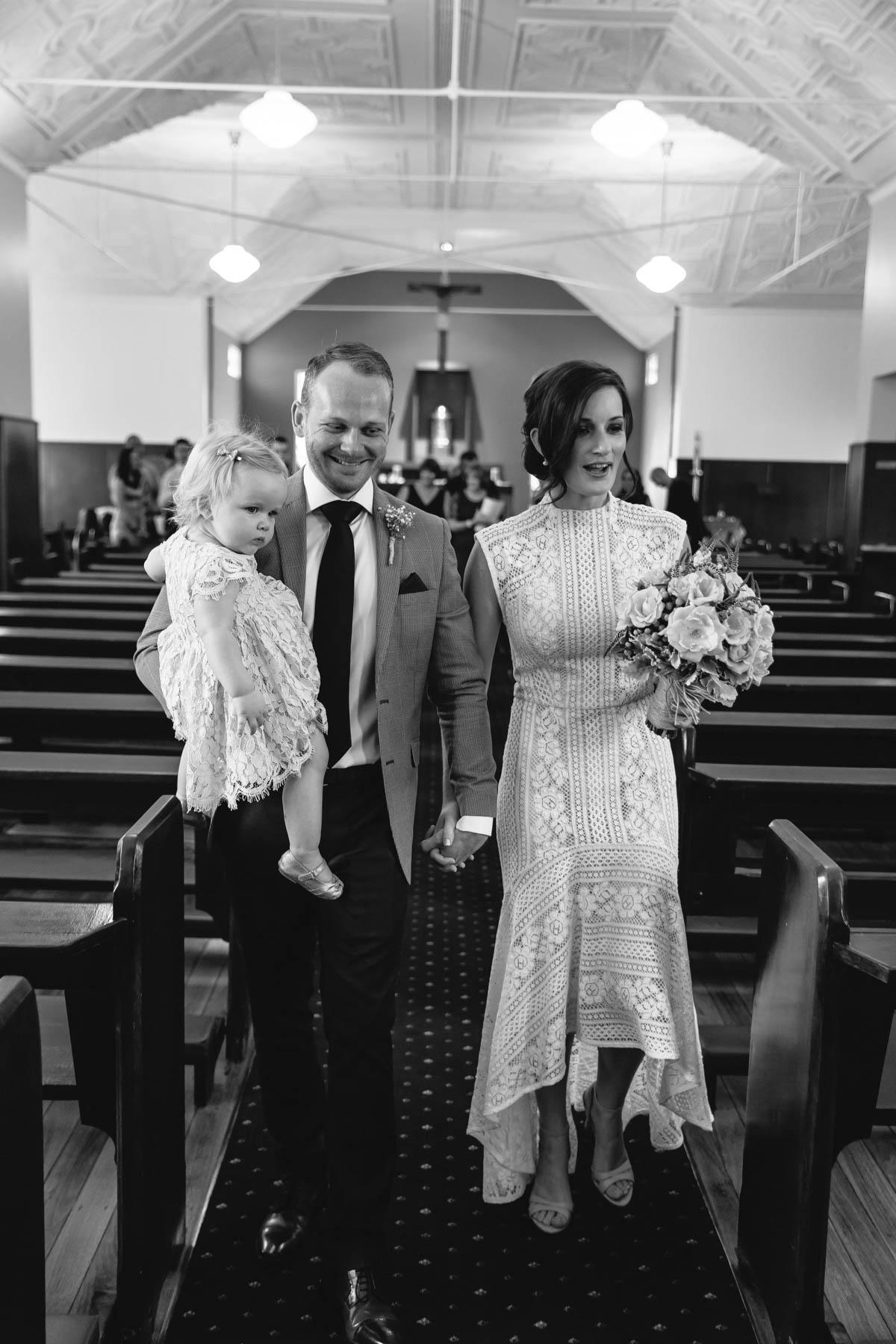 Sarah + Matt Wedding Day-300.jpg