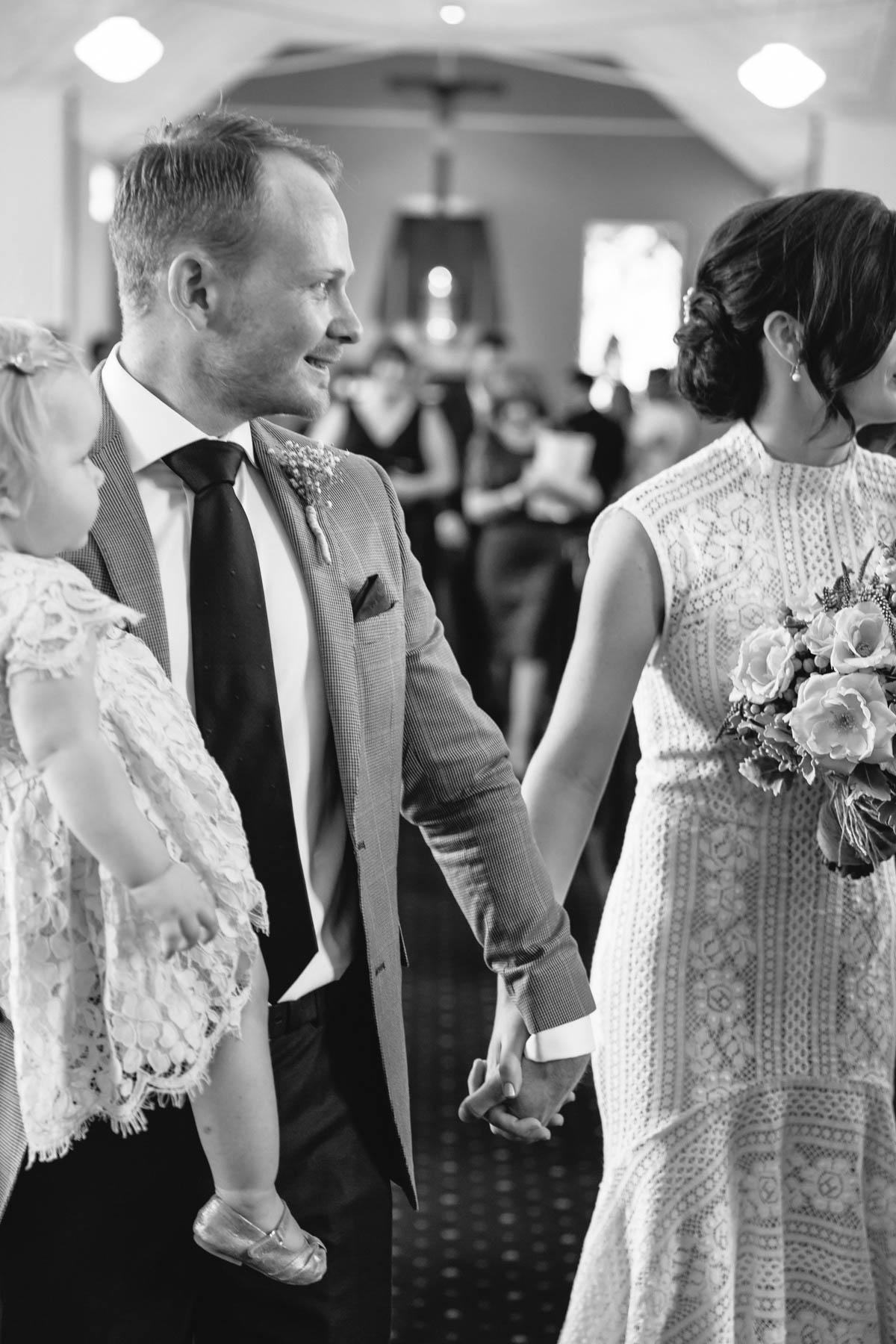 Sarah + Matt Wedding Day-303.jpg