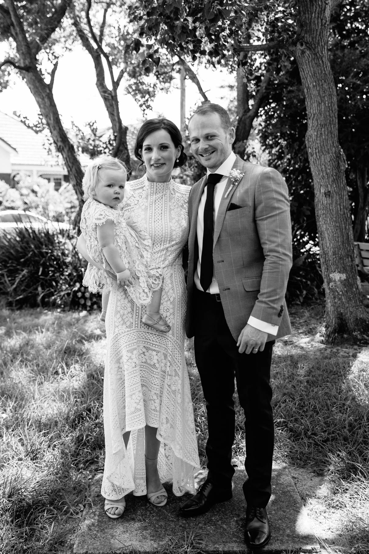 Sarah + Matt Wedding Day-338.jpg