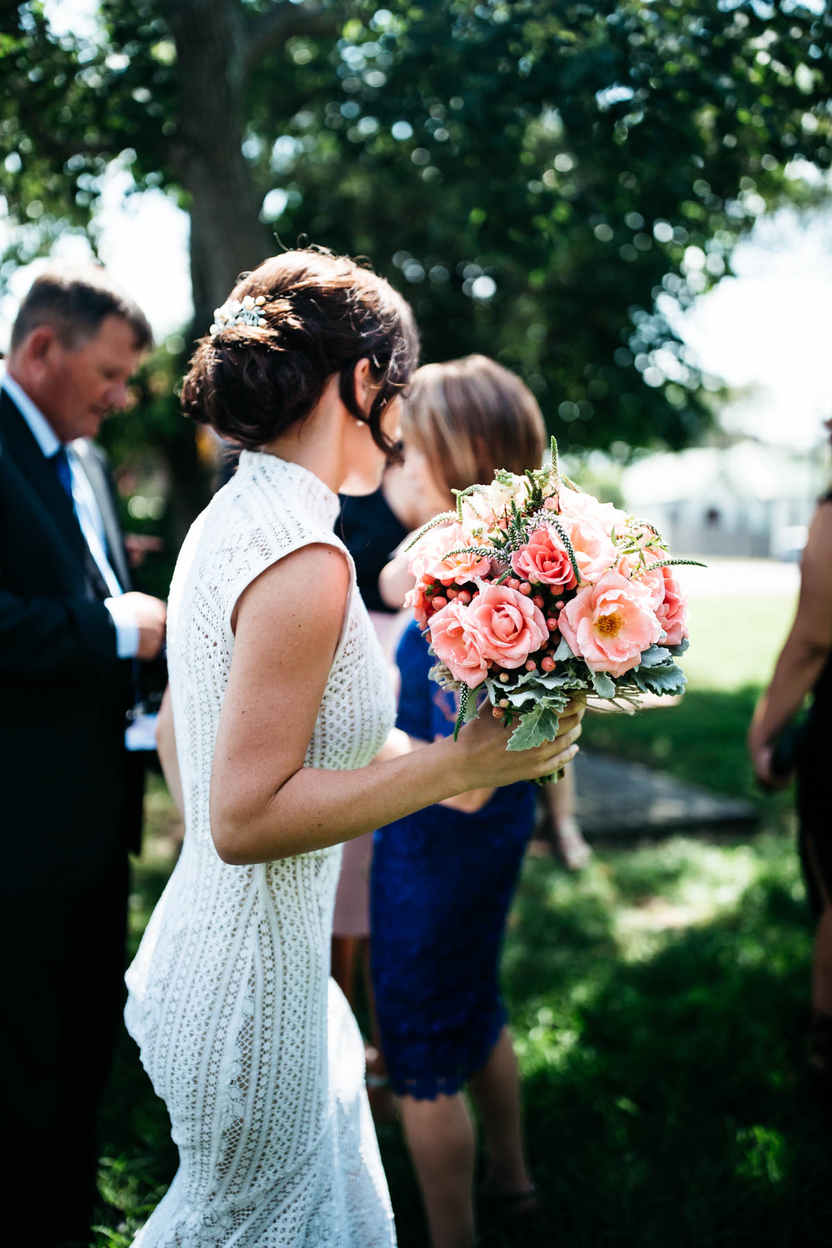Sarah + Matt Wedding Day-384.jpg