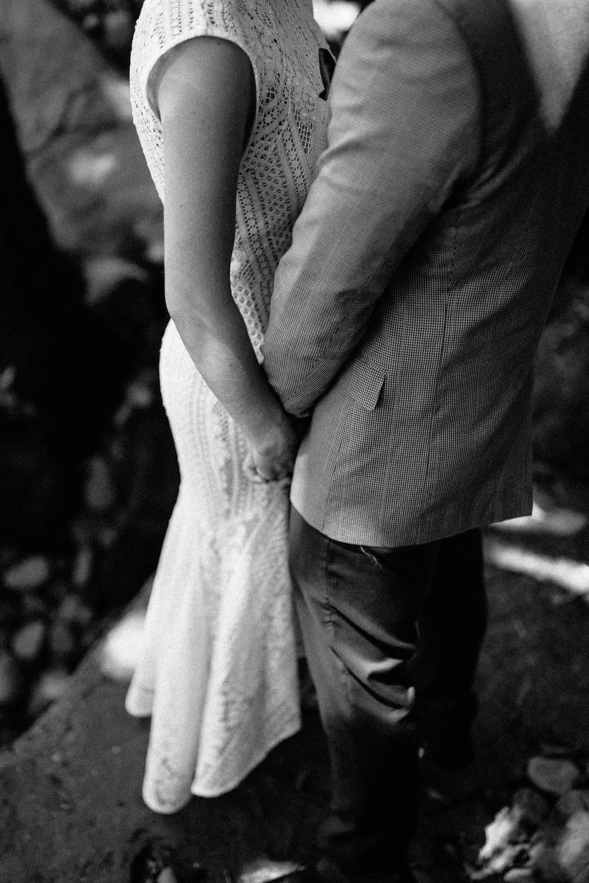 Sarah + Matt Wedding Day-415.jpg