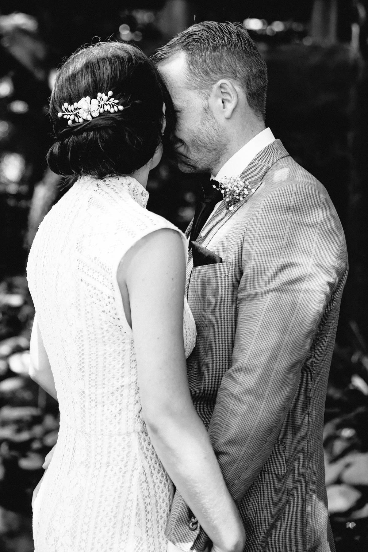 Sarah + Matt Wedding Day-433.jpg