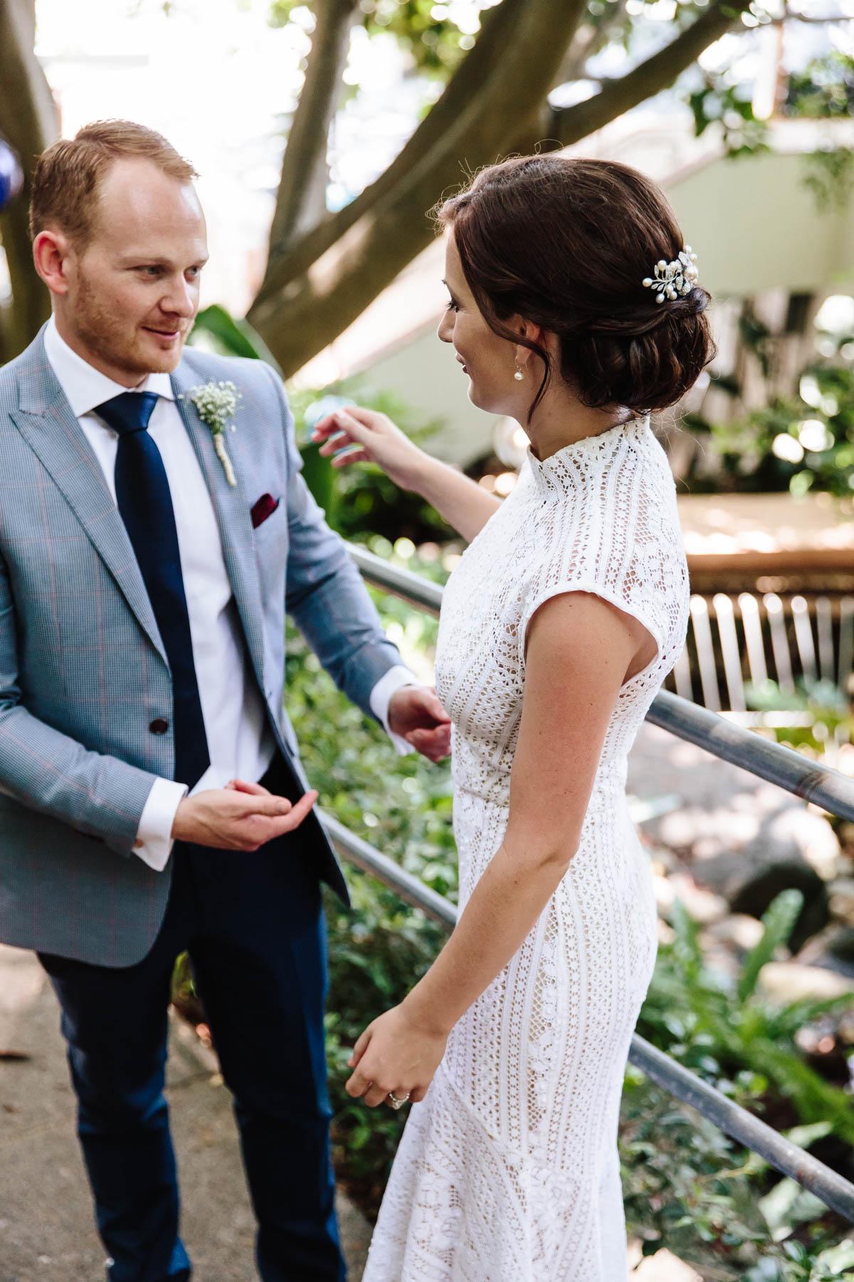 Sarah + Matt Wedding Day-448.jpg