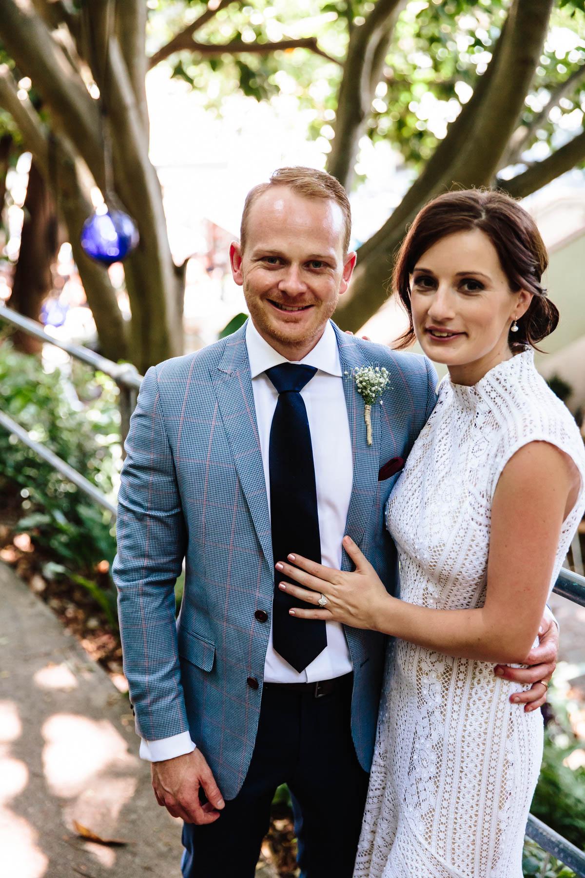 Sarah + Matt Wedding Day-449.jpg