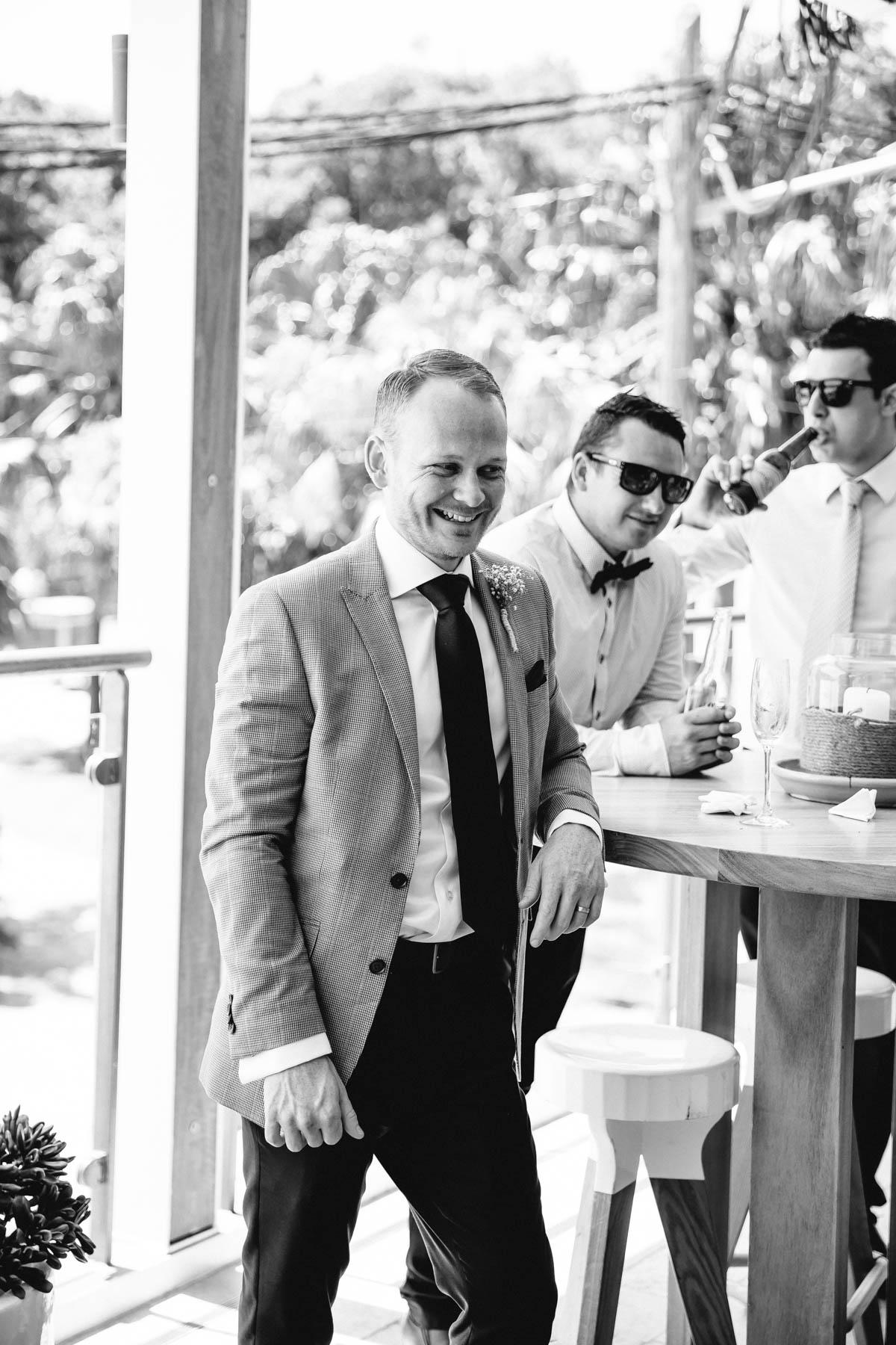 Sarah + Matt Wedding Day-488.jpg