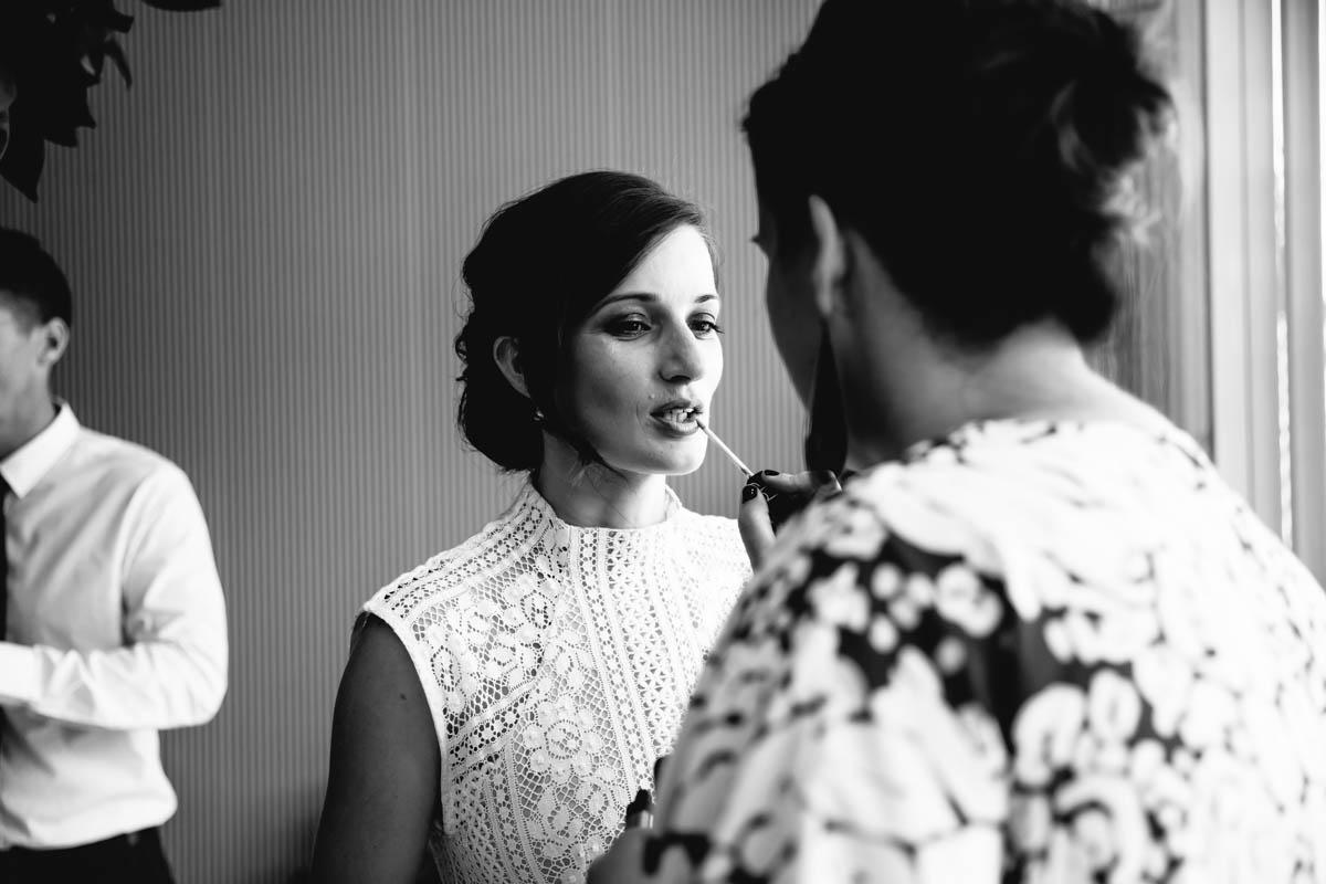 Sarah + Matt Wedding Day-560.jpg