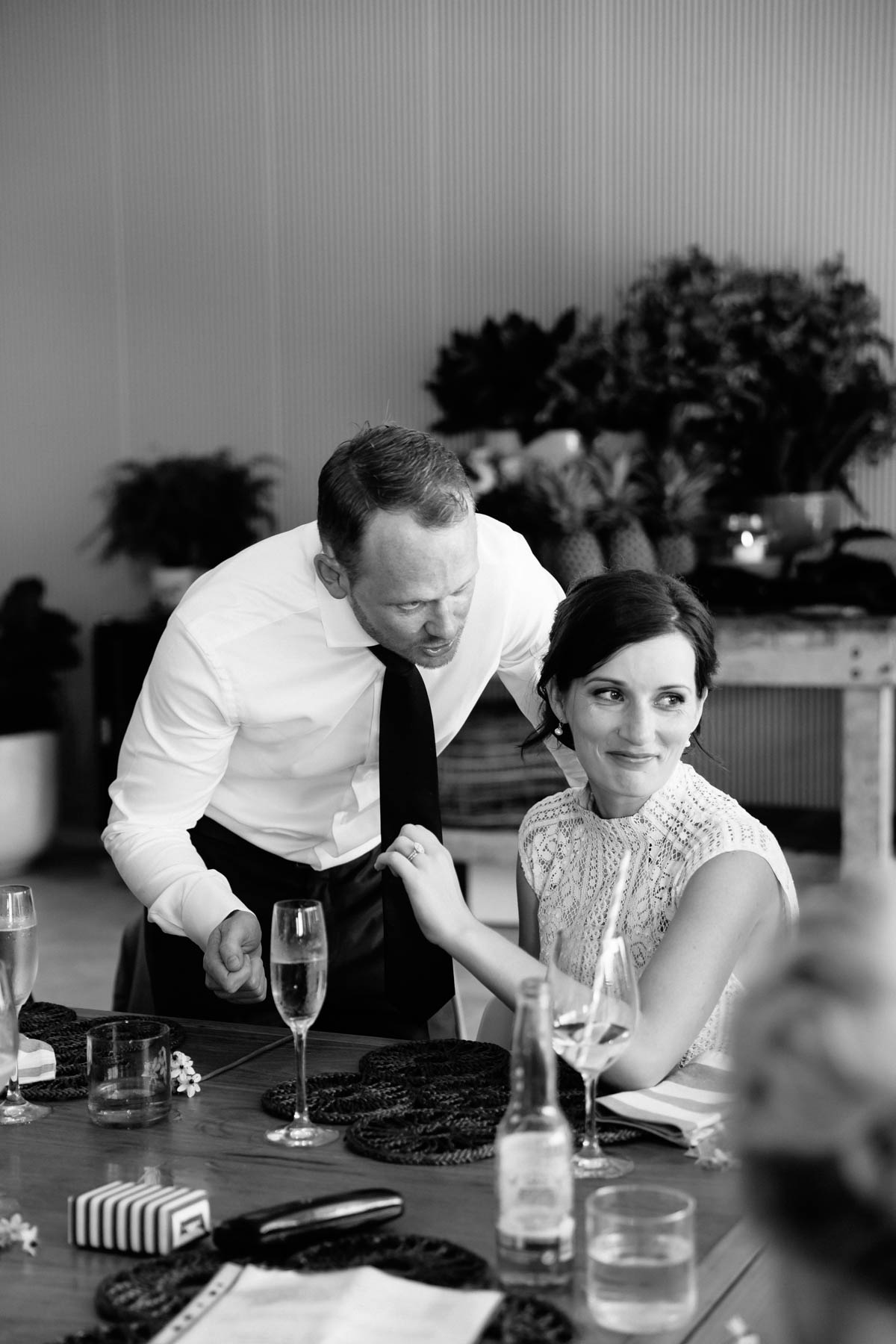 Sarah + Matt Wedding Day-823.jpg