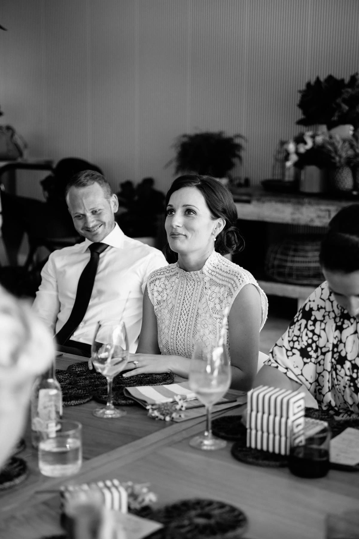 Sarah + Matt Wedding Day-838.jpg