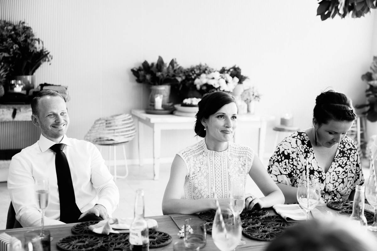 Sarah + Matt Wedding Day-841.jpg