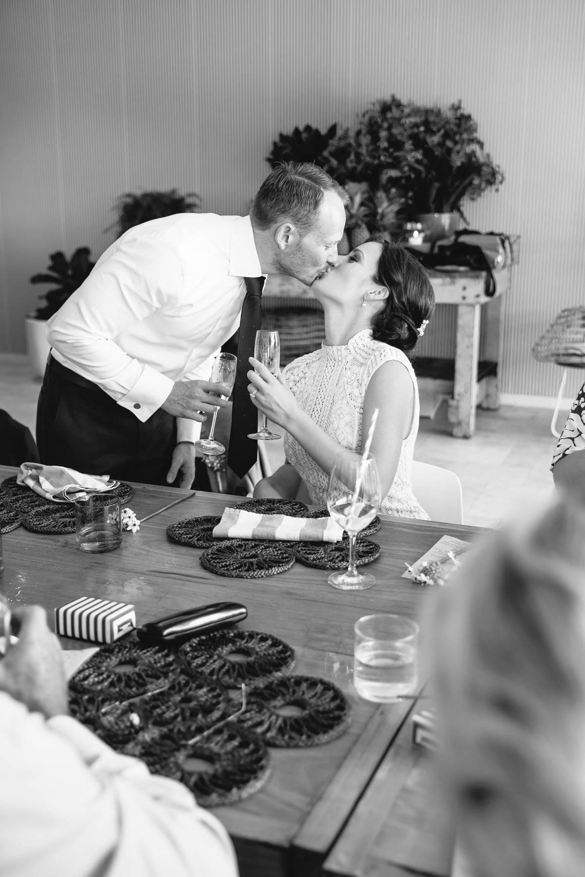 Sarah + Matt Wedding Day-881.jpg