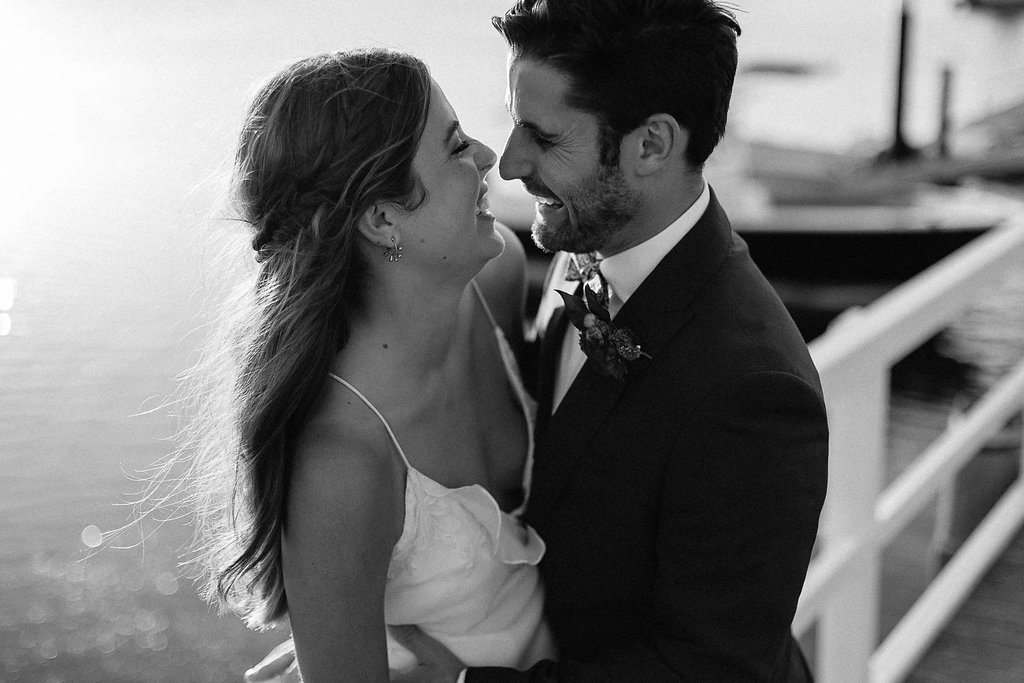 Love Stories - Timeless wedding imagery to capture the essence of you and your special day.