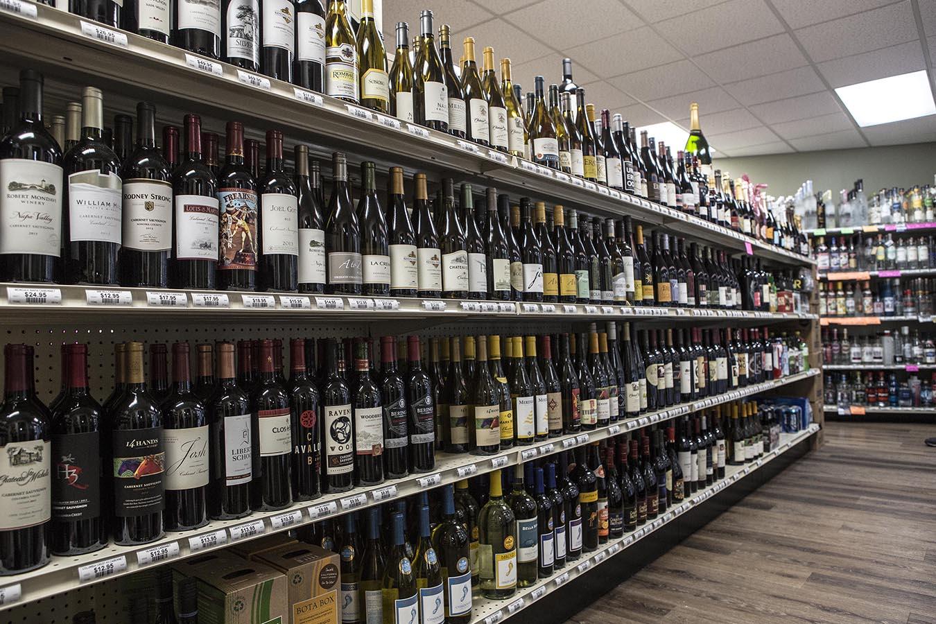 VANaRANold_wine_web.jpg