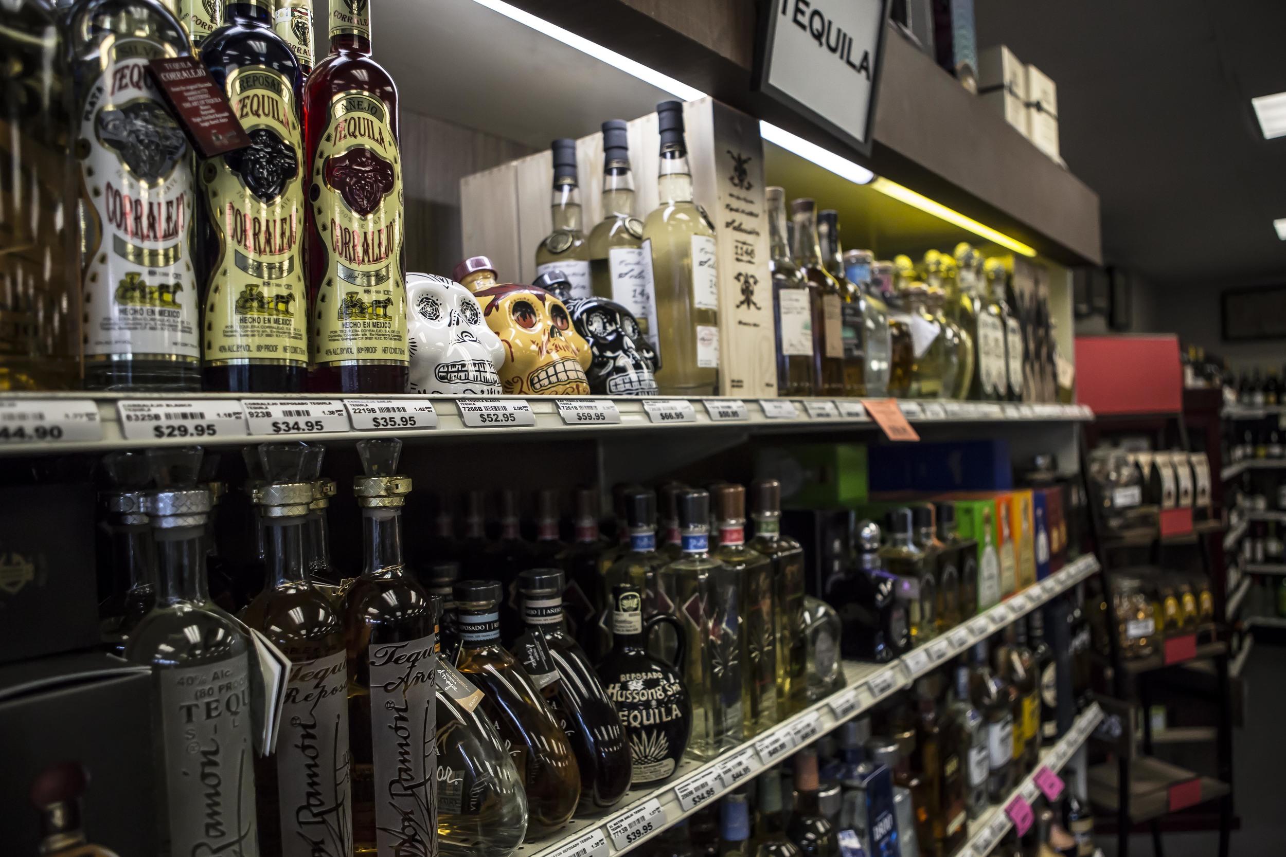 VANaRANold_tequila.jpg