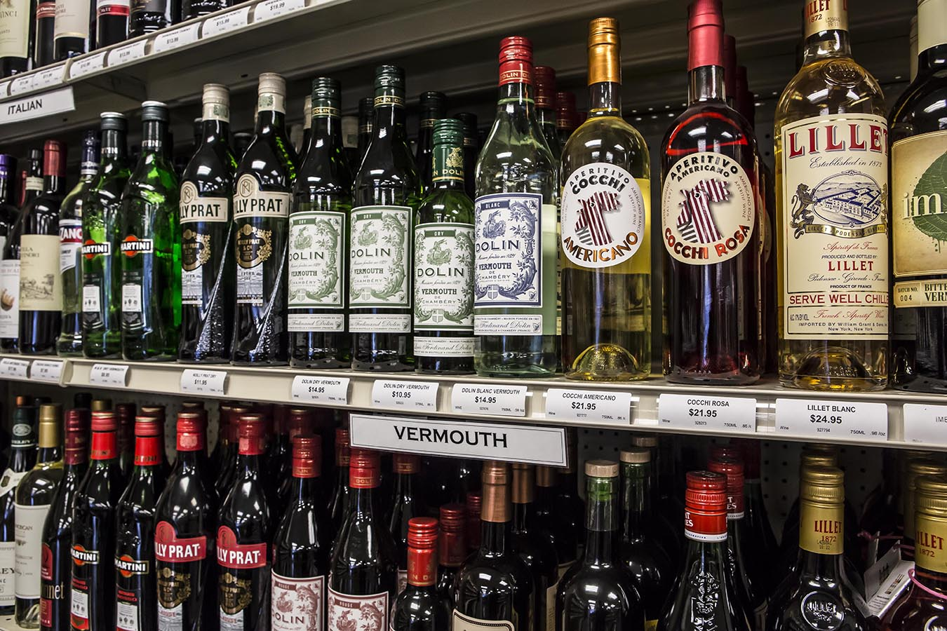VANaRANold_vermouth_web.jpg