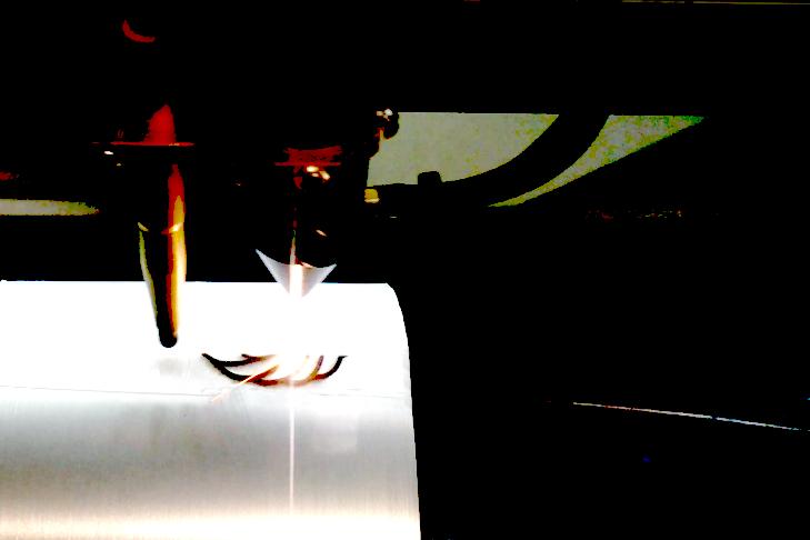 laser-marking.png