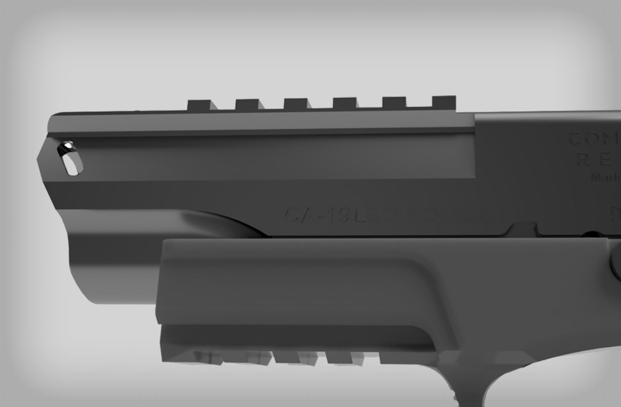 CA-19L-Hybrid-close-up-rails-muzzle-brake.png
