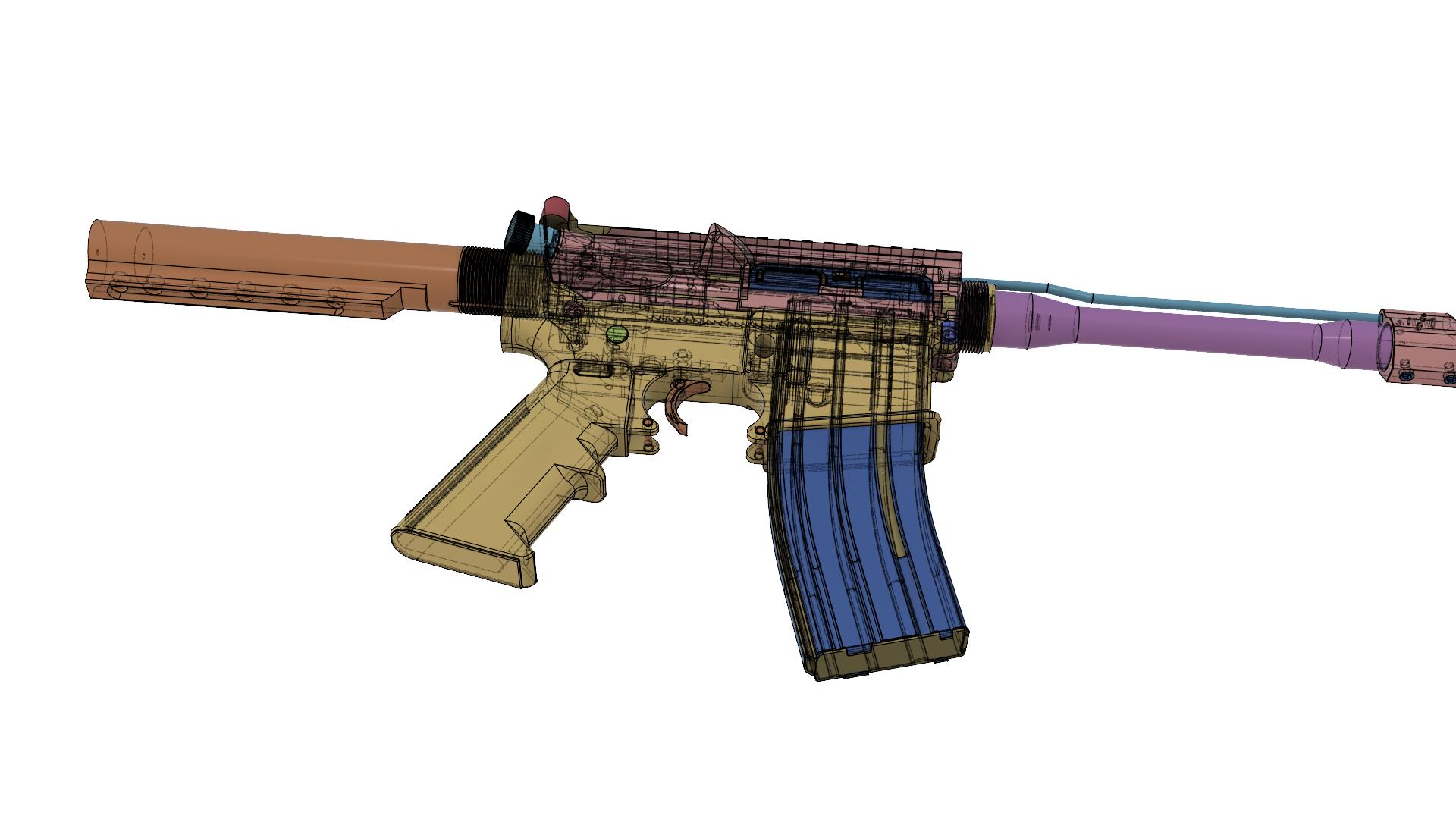 compton-arms-CA-Raptor-AR-15 platform.png
