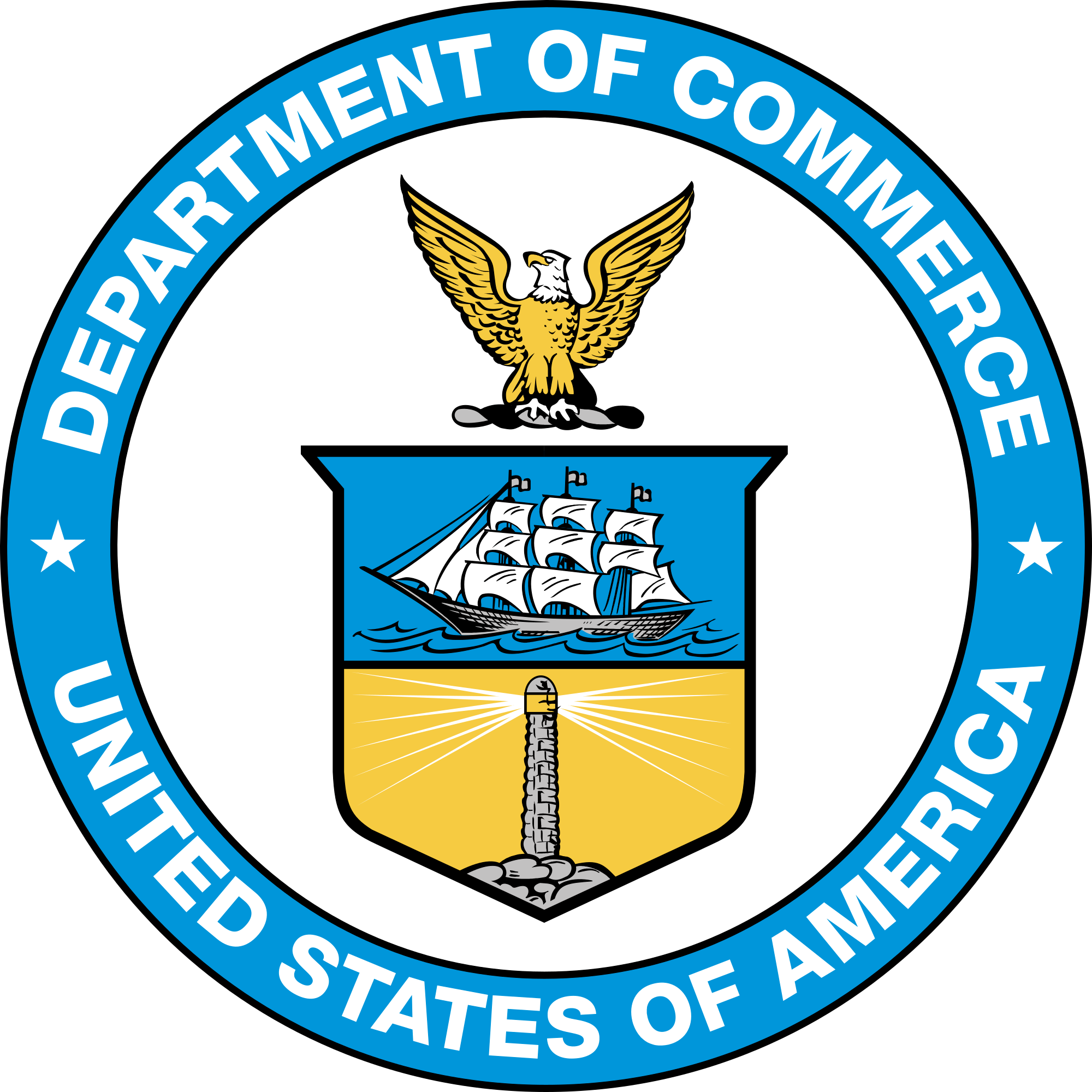 Seal_of_the_United_States_Department_of_Commerce.png