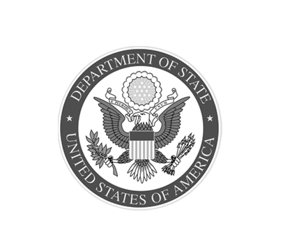 Seal_of_the_United_States_Department_of_State-bw.png