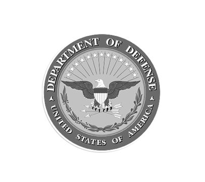 Seal_of_the_United_States_Department_of_Defense-bw.png