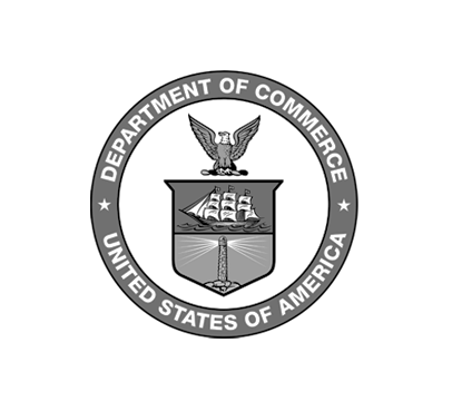 Seal_of_the_United_States_Department_of_Commerce-bw.png