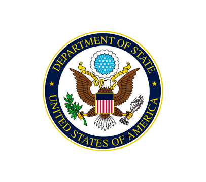 Seal_of_the_United_States_Department_of_State-sm.png