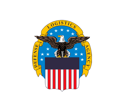 Seal_of_the_United_States_DLA.png