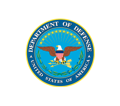 Seal_of_the_United_States_Department_oDefense-sm.png