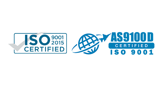 iso9001-as9100D.png