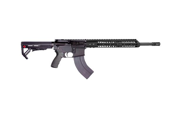 arc-raptor-carbine.png