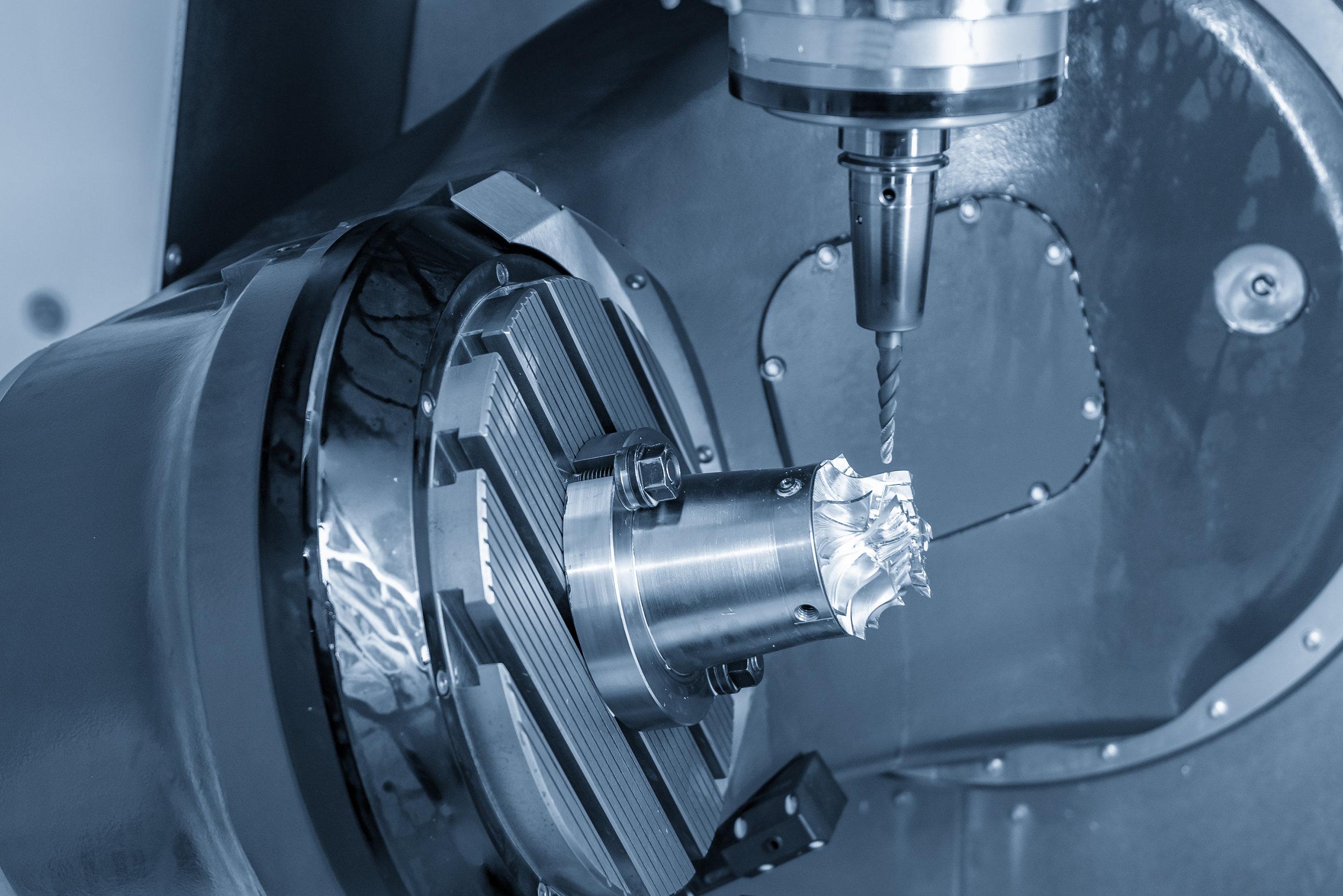 5-axis-turbine.jpg