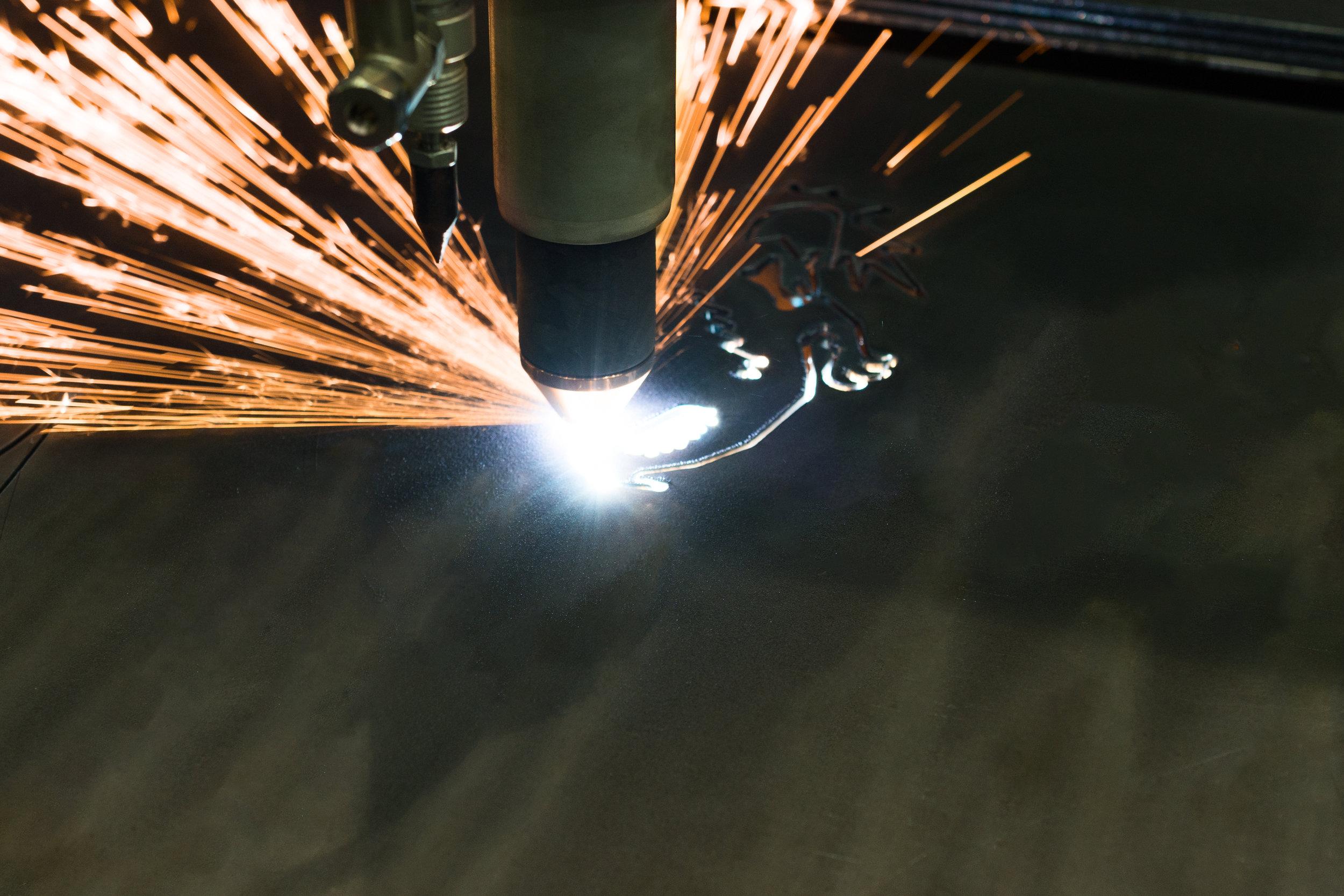 900-watt-laser.jpg