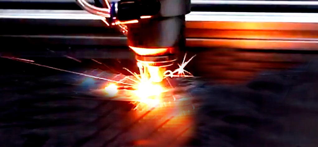 laser-cutwd.png