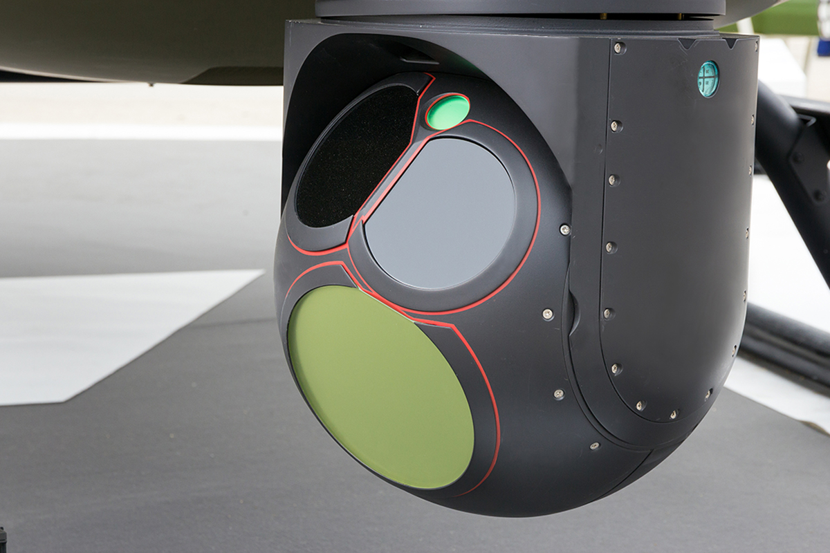 camera-infrared-tracking-pod-web.jpg