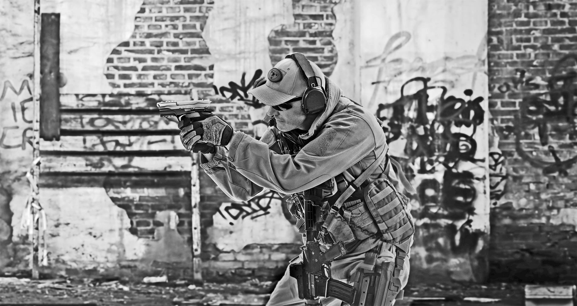 ca-19-shooter-urban-web.jpg