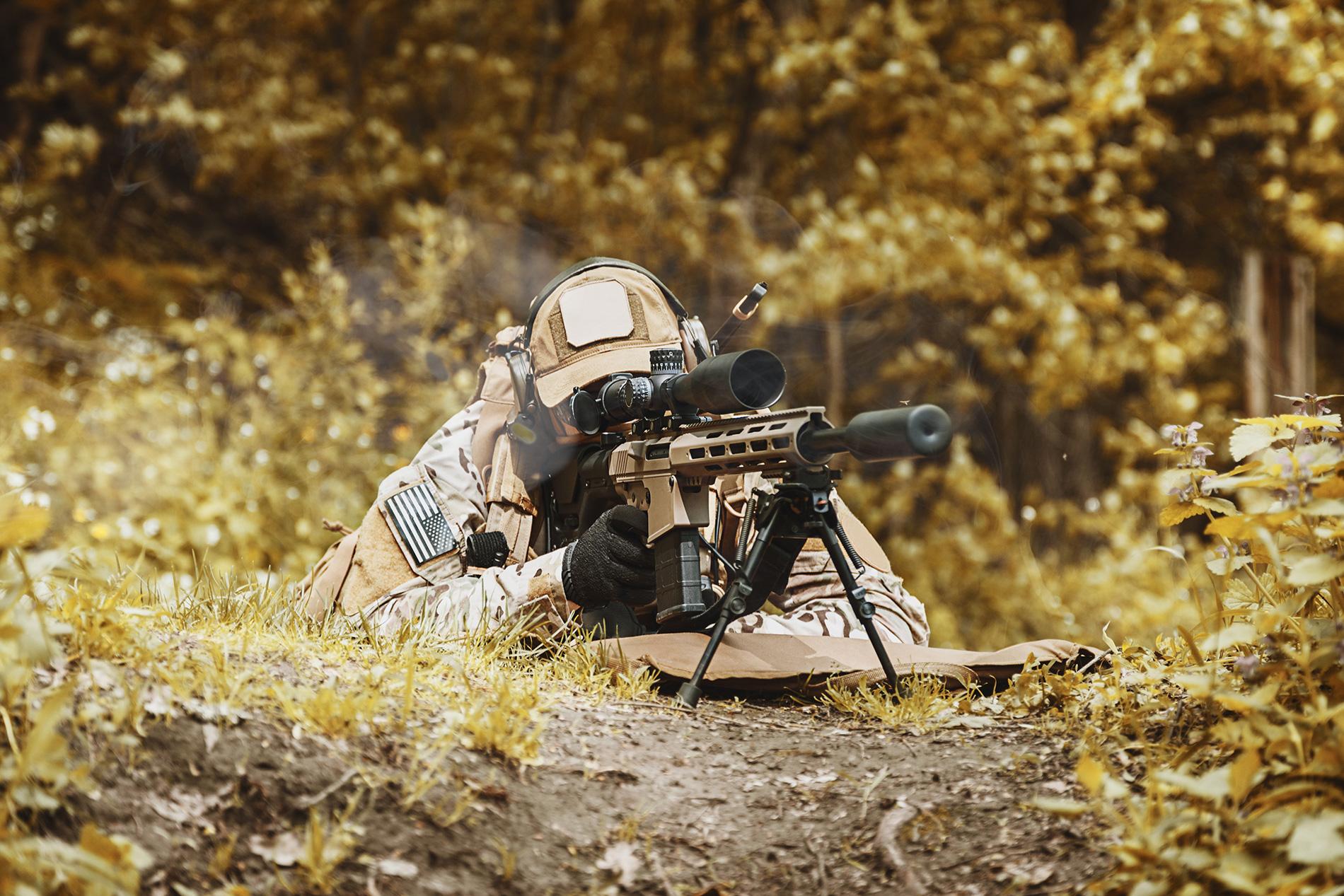 CAR-M110-SASS-762-Suppressor-web.jpg