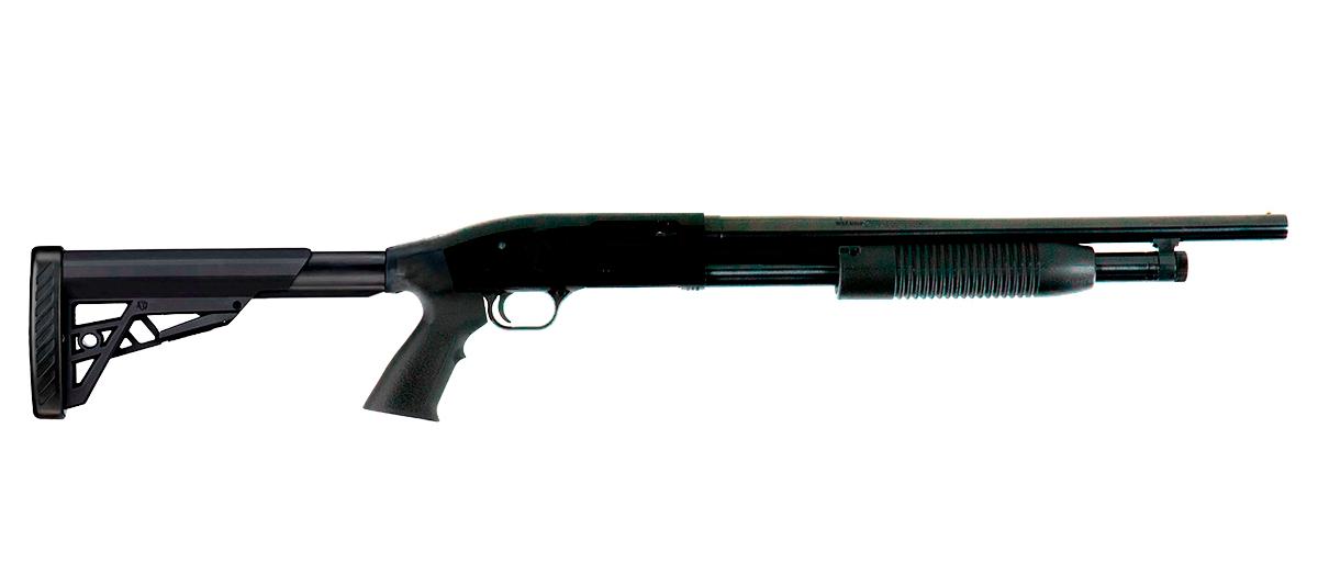 8812-rifle-stock.jpg