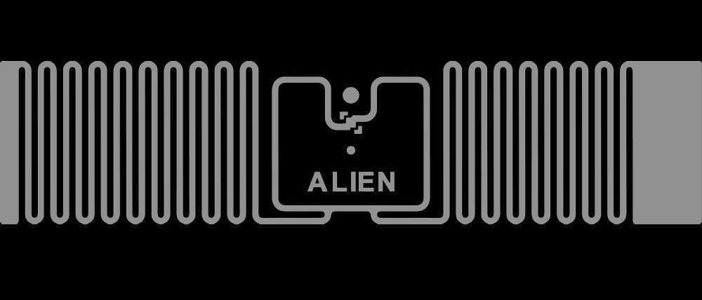 alien-squig-invert.jpg