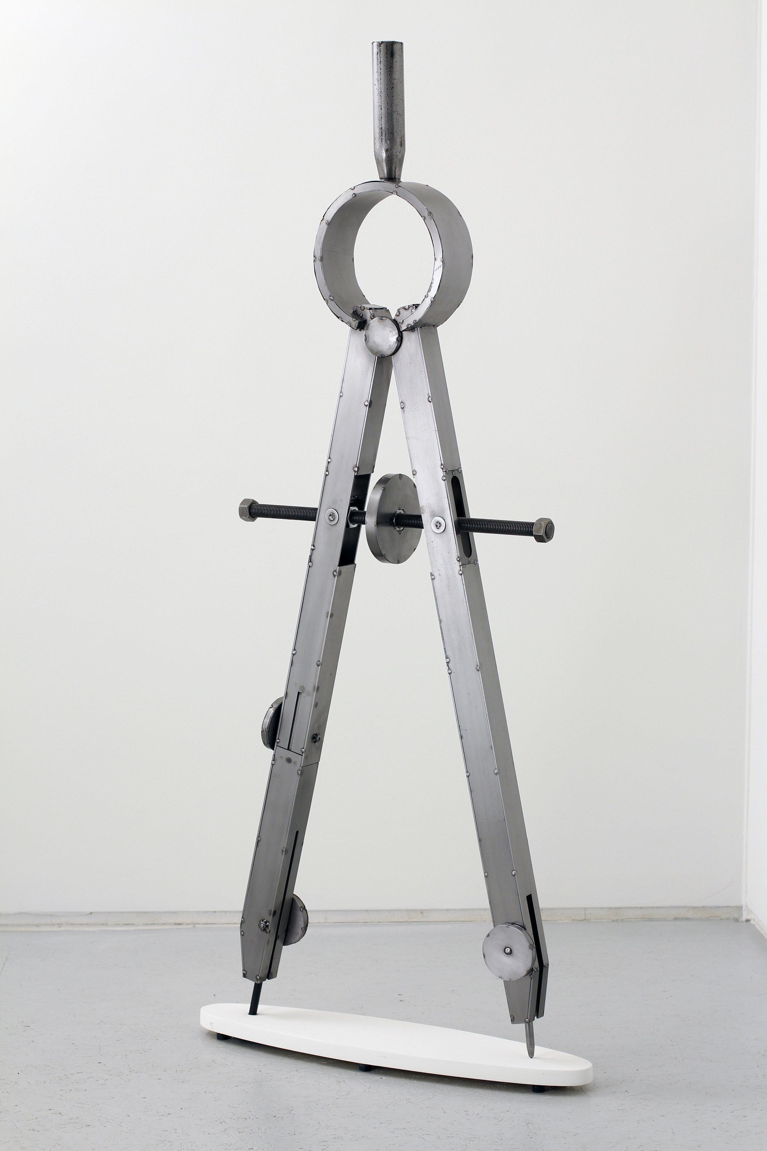 compass(2).JPG