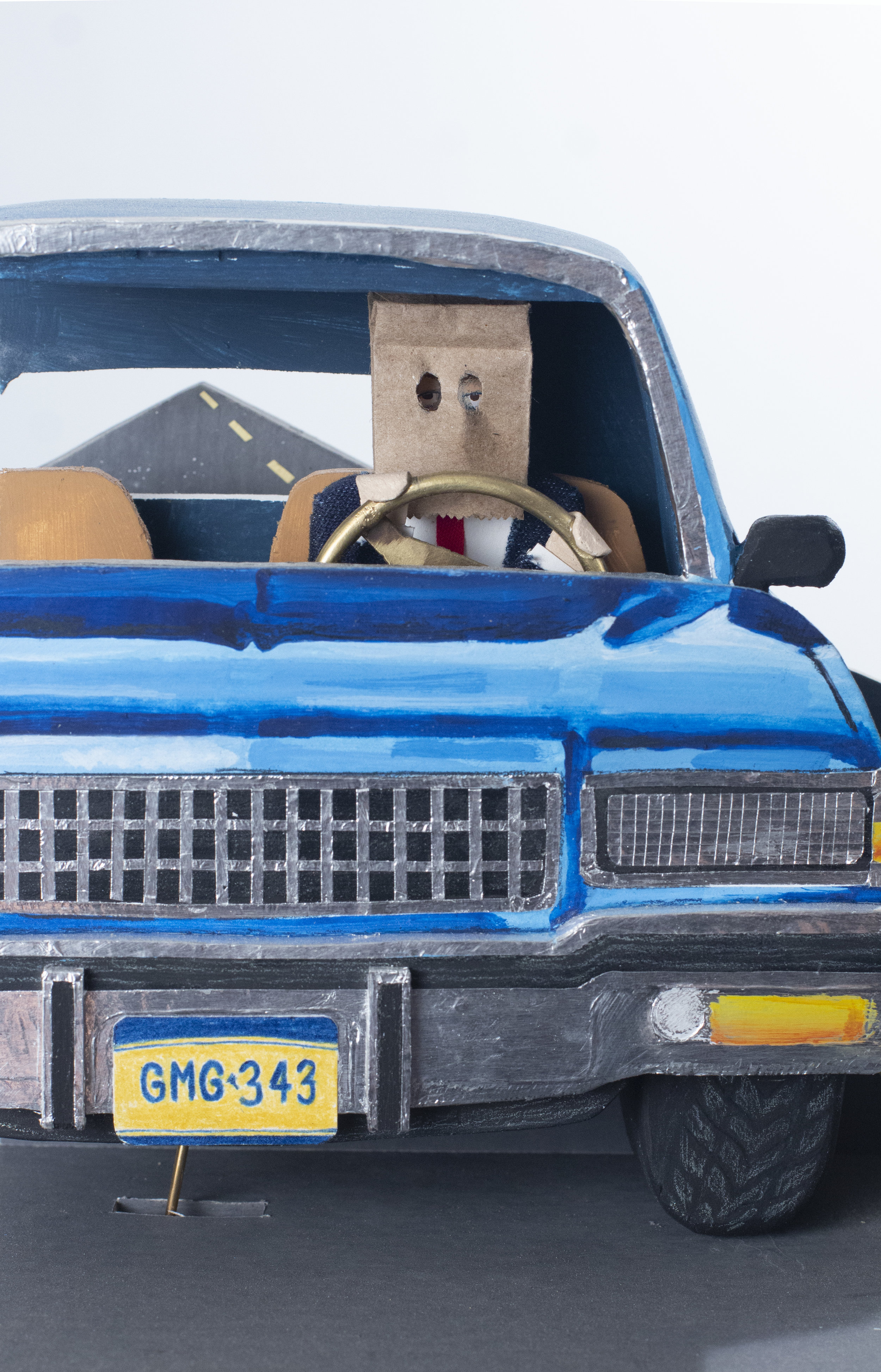 Executive Toy, The Lonely Road (detail).jpg