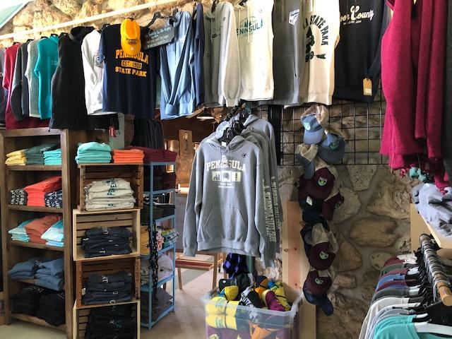 shirt+shop.jpg