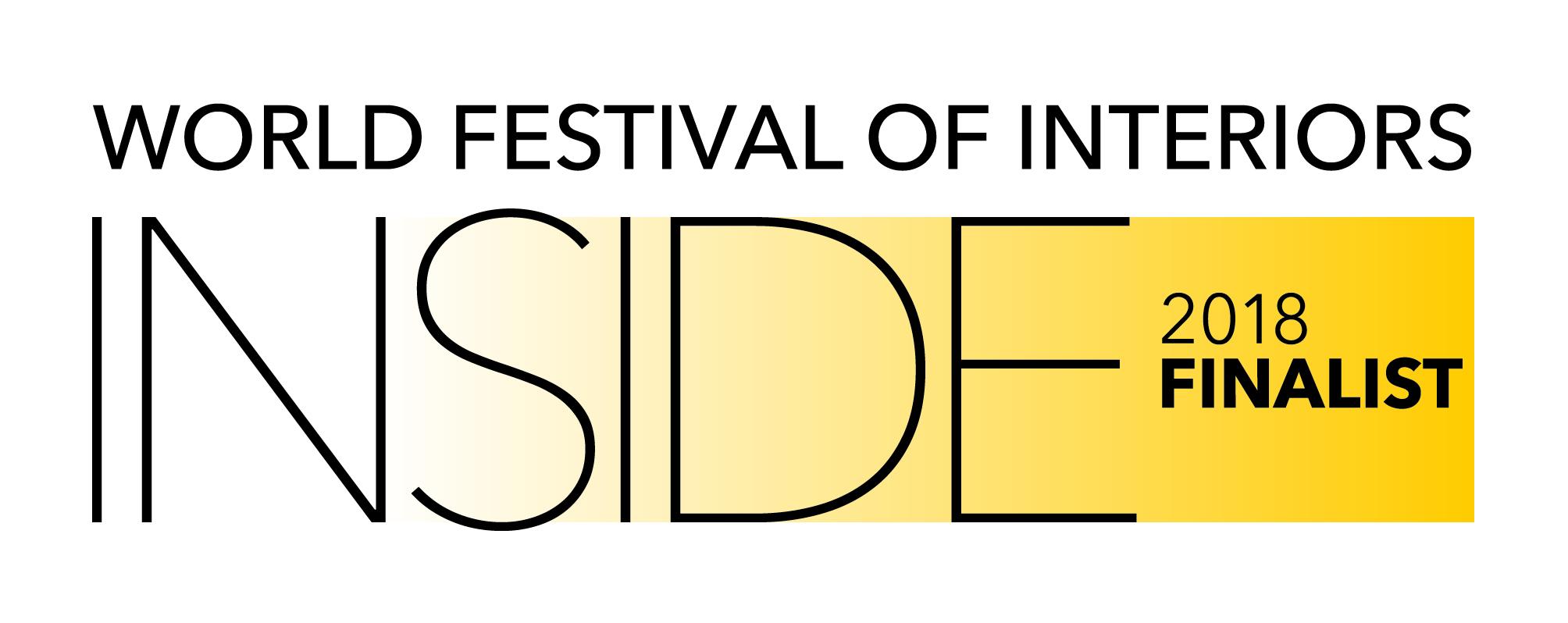 inside_finalist_2018.jpg