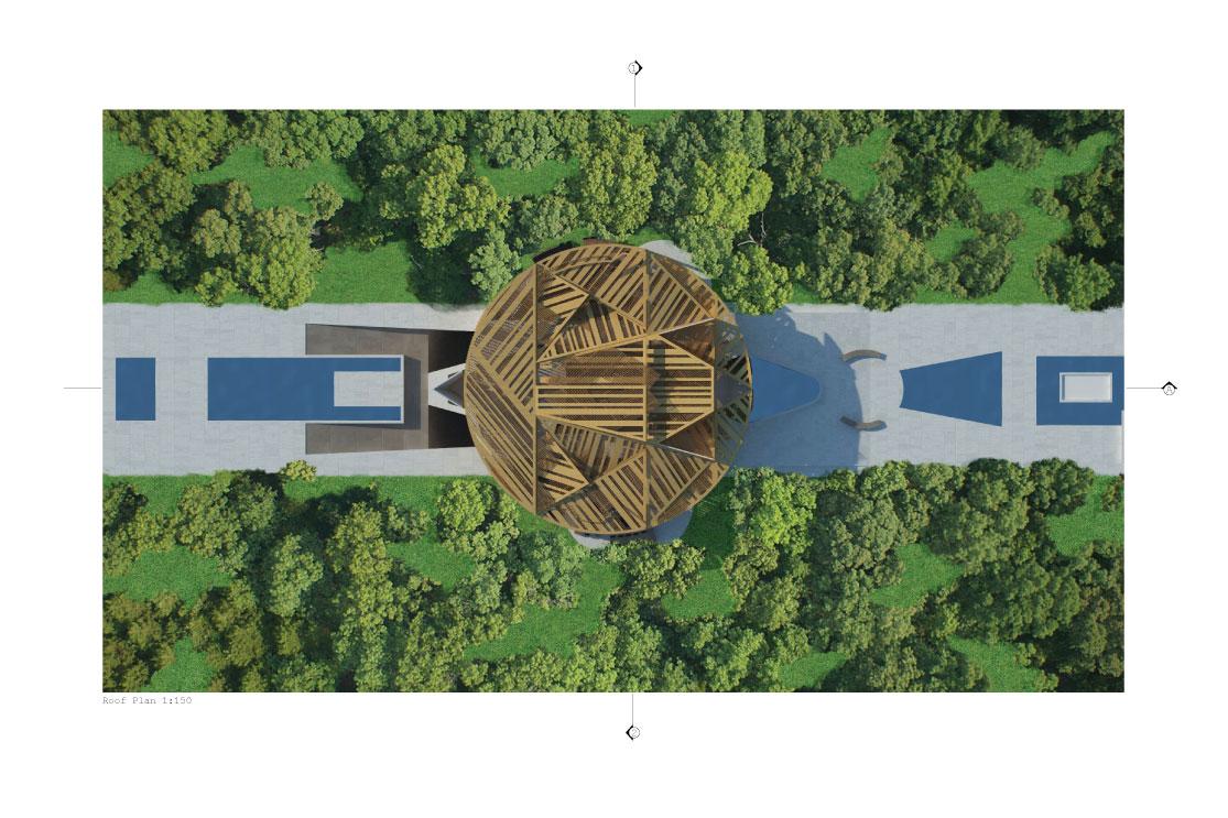 Roof-plan.jpg
